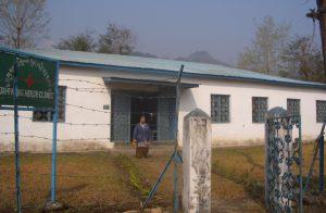 Jampaling Pokhara
