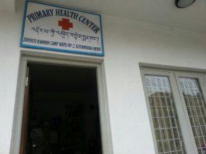 JorpatiClinic
