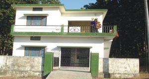 Khera Clinic