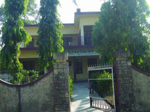 Sataun Clinic