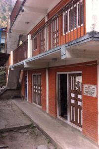 ShyabruClinic
