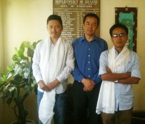 TibetanMBBS-Doctors1-300x257
